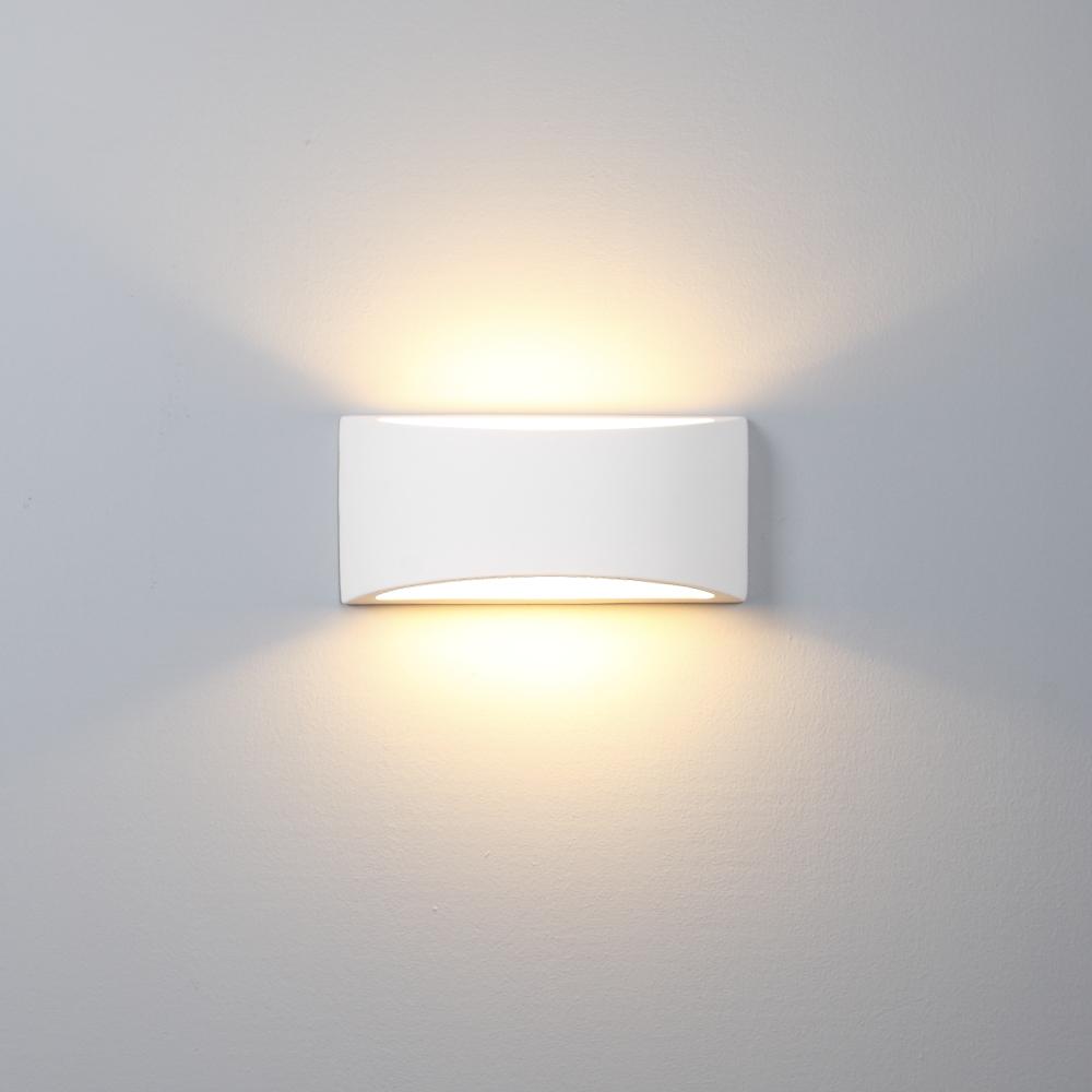 Flurleuchten & Flurlampen | WOHNLICHT