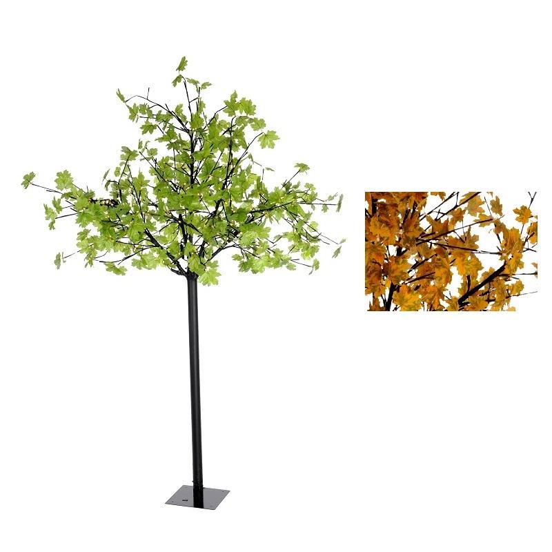 Ungewöhnlich Baum Weg Schalter Ideen - Elektrische Schaltplan-Ideen ...