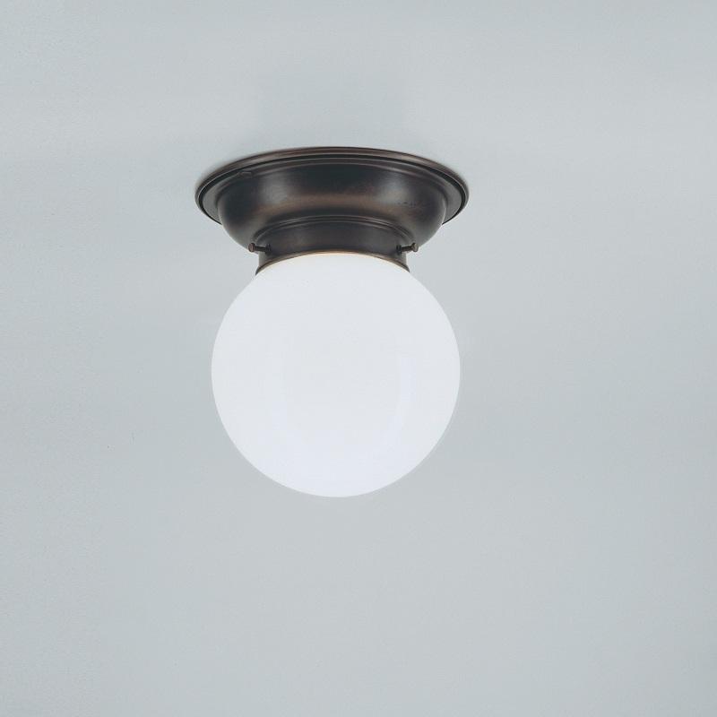 berliner lampen deckenleuchten