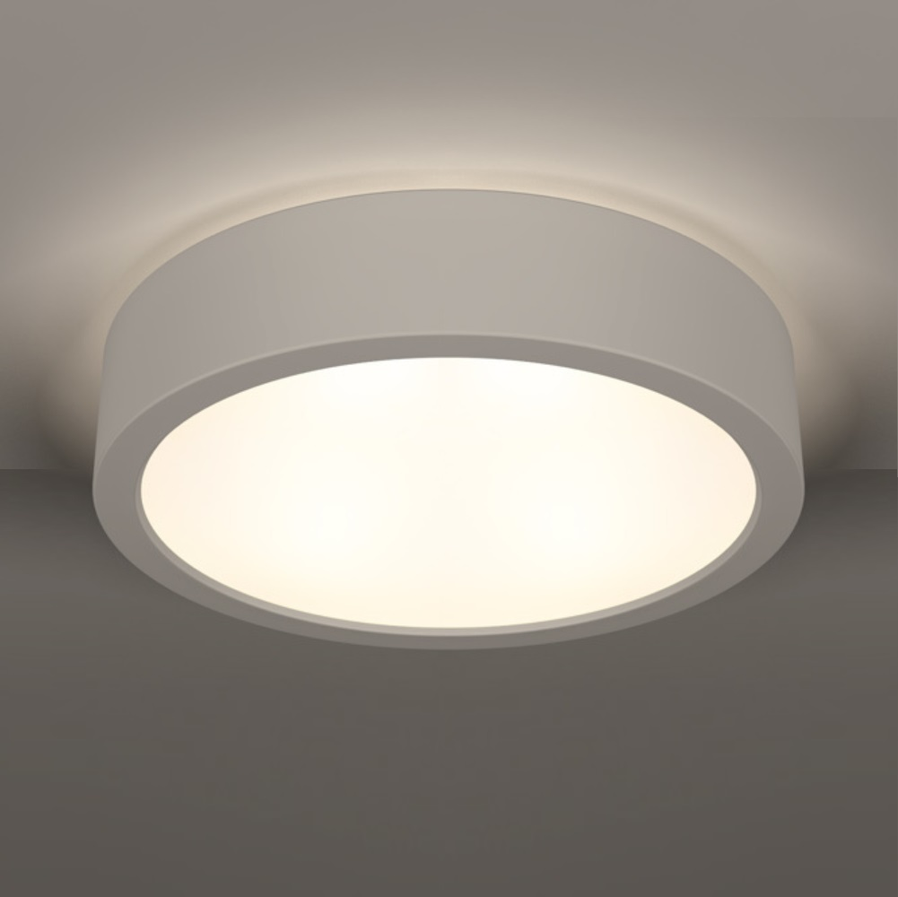 Küchen Deckenleuchten & Deckenlampen | WOHNLICHT