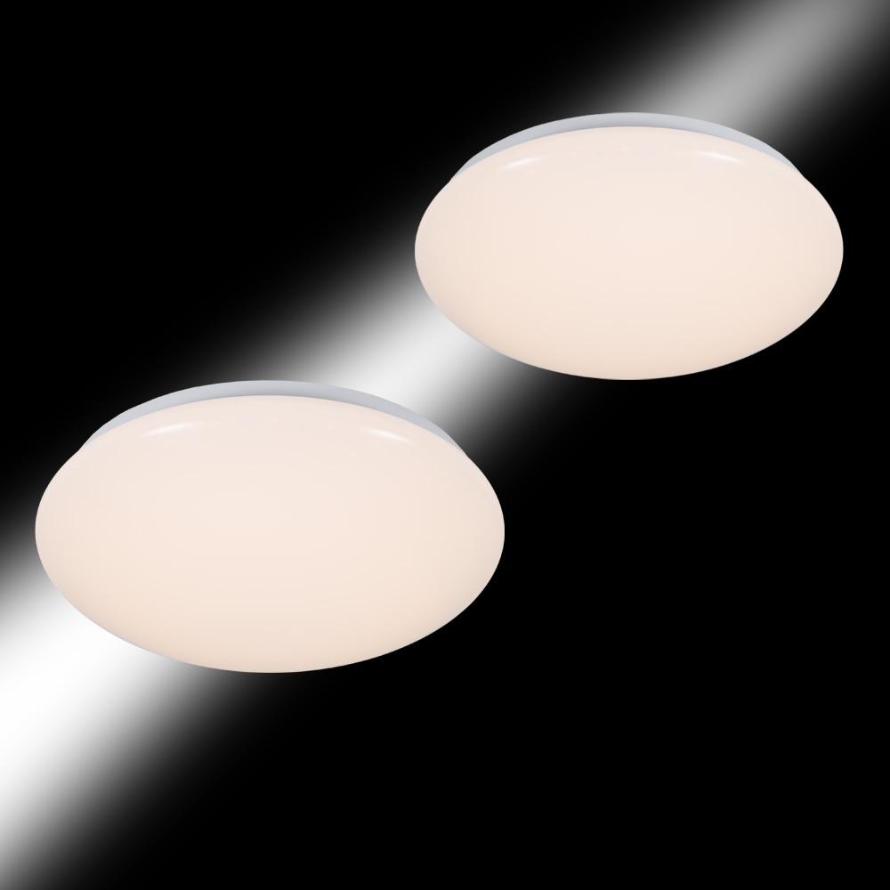 Treppenhausleuchten & Treppenhauslampen | WOHNLICHT