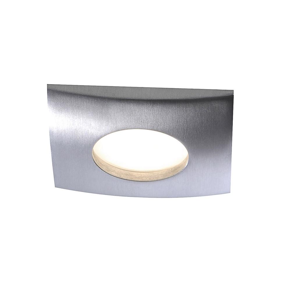 LED Einbaustrahler Lumeco aus Aluminium | WOHNLICHT