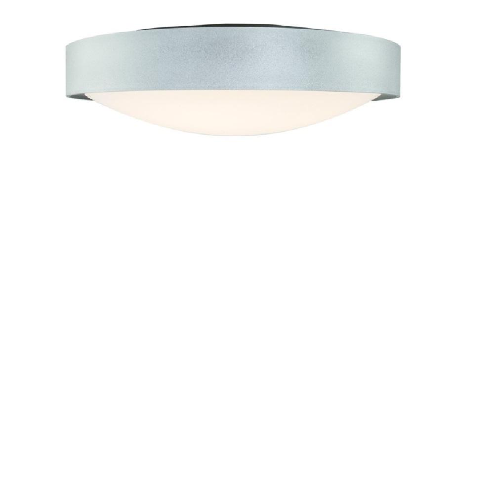 LED-Deckenleuchte Clarimo Badezimmer geeignet | WOHNLICHT
