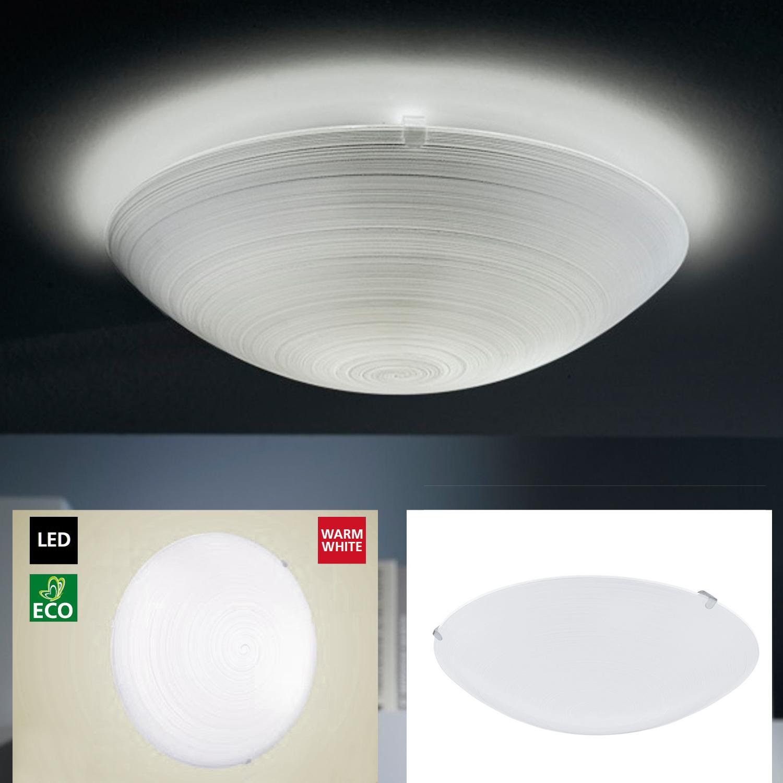 led deckenleuchte dimmbar leuchtmittel austauschbar