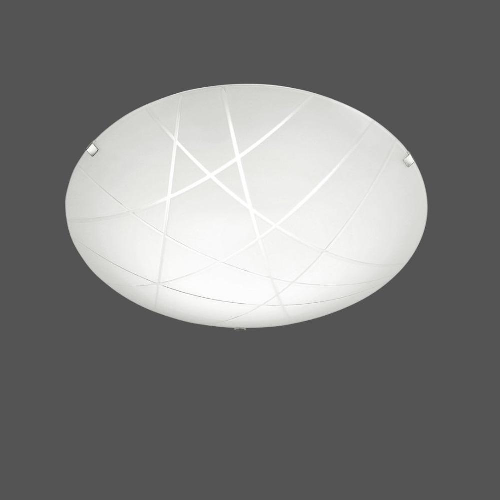 Geräumig Deckenleuchte Dimmbar Dekoration Von Led-switchmo ® Led Dimmen Ohne Dimmer