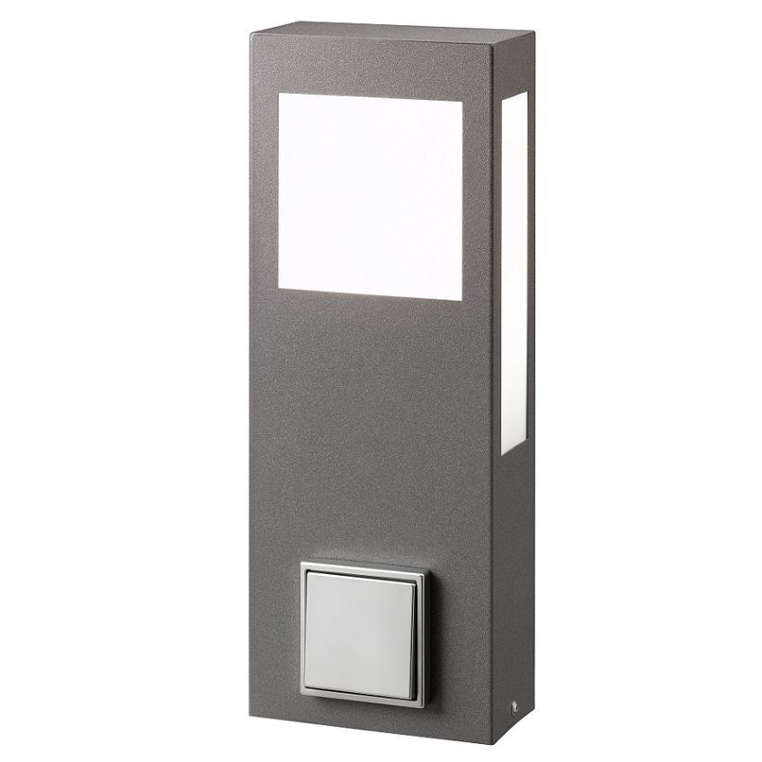 Emejing Badezimmerlampen Mit Steckdose Photos - Rellik.Us - Rellik.Us