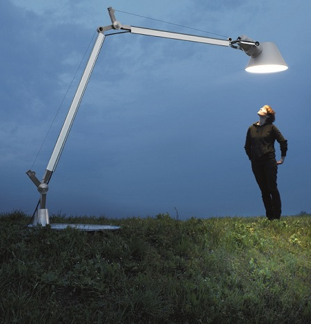 Lampen & Leuchten Shop - Deutschlands Nr. 1 WOHNLICHT
