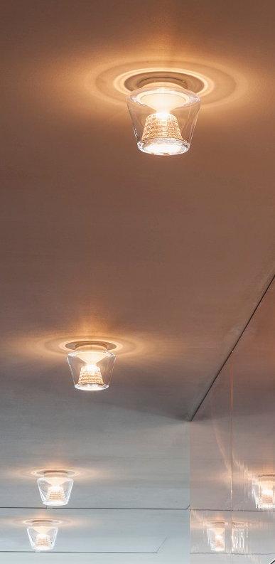Annex von Serien Lighting