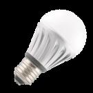 E27 dimmbare LED Lampen
