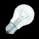 E27 Glühlampen & Glühbirnen