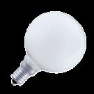 E14 Glühlampen & Glühbirnen