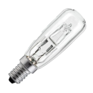 E14 Halogenlampen