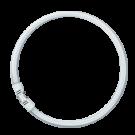 Ringröhre 2GX13 Leuchtstoffröhren