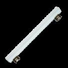 S14s Linienlampen