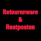 Retourenware & Restposten