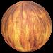 Kugel-Riesenkugeln