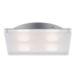 IP44, IP65, IP66 & IP68 Badezimmerlampen