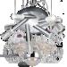 LED Badezimmerlampen