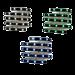 LED Lichtleisten & Stripes
