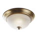 Deckenlampen Antik