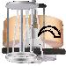dimmbare LED-Esszimmerlampen