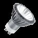 GU10 dimmbare LED Lampen