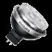 GU5.3 dimmbare LED Lampen