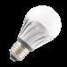 E27 LED Leuchtmittel