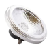 G53 LED Leuchtmittel