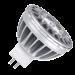 GU5.3 LED Leuchtmittel