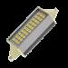 R7s LED Leuchtmittel
