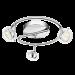 LED Strahler & Spots