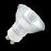 GU10 / GZ10 Halogenlampen