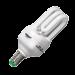 E14 Energiesparlampen