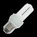 E27 Energiesparlampen