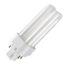 G24q-1 Energiesparlampen