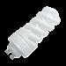 GU10 Energiesparlampen