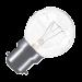 B22 dimmbare LED Lampen