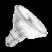 E27 Halogenlampen