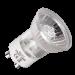 GU11 Halogenlampen