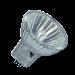 GU4 Halogenlampen