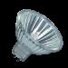 GU5.3 Halogenlampen