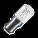 BA15d Linienlampen/ Speziallampen