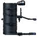 Kabel und Verbinder