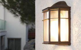 Lampen Leuchten Shop