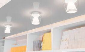 Great Willkommen Bei Wohnlicht   Ihr Leuchten U0026 Lampen Shop Seit 1978
