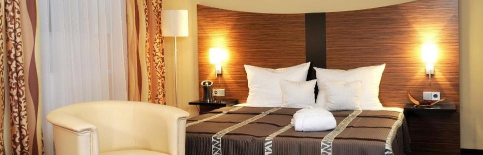 Schlafzimmerleuchten & Schlafzimmerlampen | WOHNLICHT
