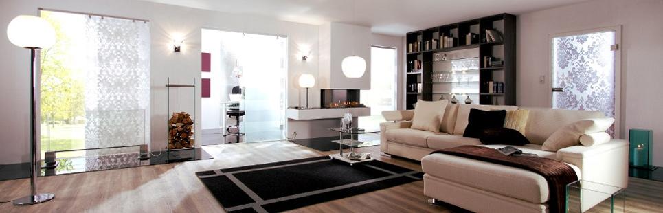 Wohnzimmerleuchten & Wohnzimmerlampen | WOHNLICHT