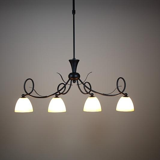 Badlampen landhausstil  Lhg Pendelleuchten online kaufen | Möbel-Suchmaschine | ladendirekt.de