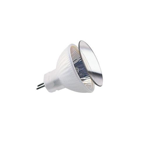 Paulmann 2er-Set GU4 Juwel 35 Reflektorlampe 2x...